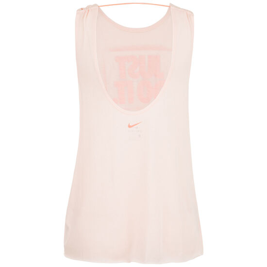 Dry Modern Muscle GRX Trainingstank Damen, rosa, zoom bei OUTFITTER Online