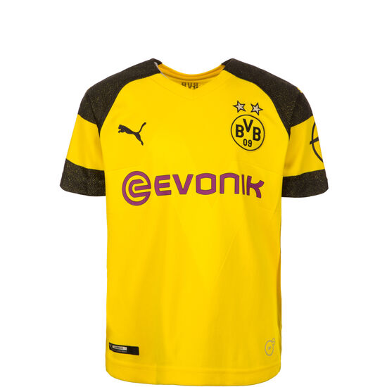 BVB Trikot Home 2018/2019 Kinder