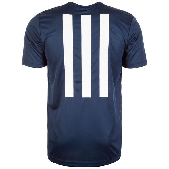 Tango Fußballtrikot Herren, dunkelblau, zoom bei OUTFITTER Online