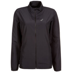Jacket Laufjacke Damen, Schwarz, zoom bei OUTFITTER Online