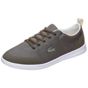 Avenir Sneaker Damen, Grün, zoom bei OUTFITTER Online
