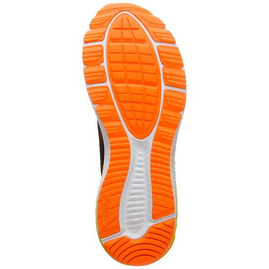 RoadHawk FF 2 Laufschuh Herren, schwarz / orange, zoom bei OUTFITTER Online