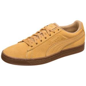 Suede Classic WTR Sneaker Herren, hellbraun, zoom bei OUTFITTER Online