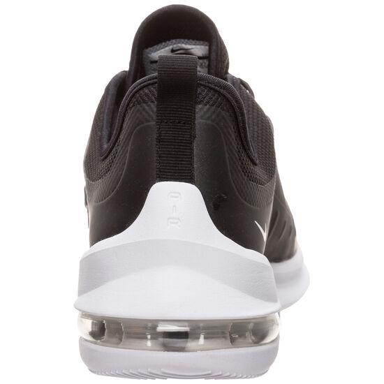 Max Axis Sneaker Herren, Schwarz, zoom bei OUTFITTER Online