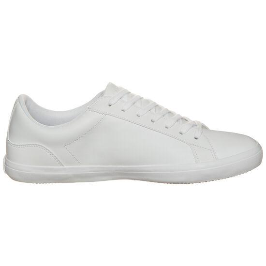 Lerond Sneaker Herren, Weiß, zoom bei OUTFITTER Online