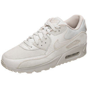 Air Max 90 Premium Sneaker Herren, Grau, zoom bei OUTFITTER Online