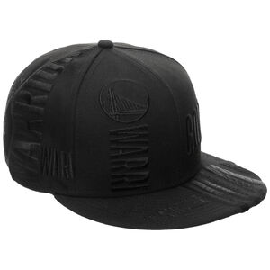 9FIFTY NBA 19 Tip Off Series Golden State Warriors Snapback Cap, , zoom bei OUTFITTER Online