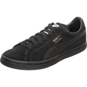 Court Star FS Sneaker, schwarz, zoom bei OUTFITTER Online
