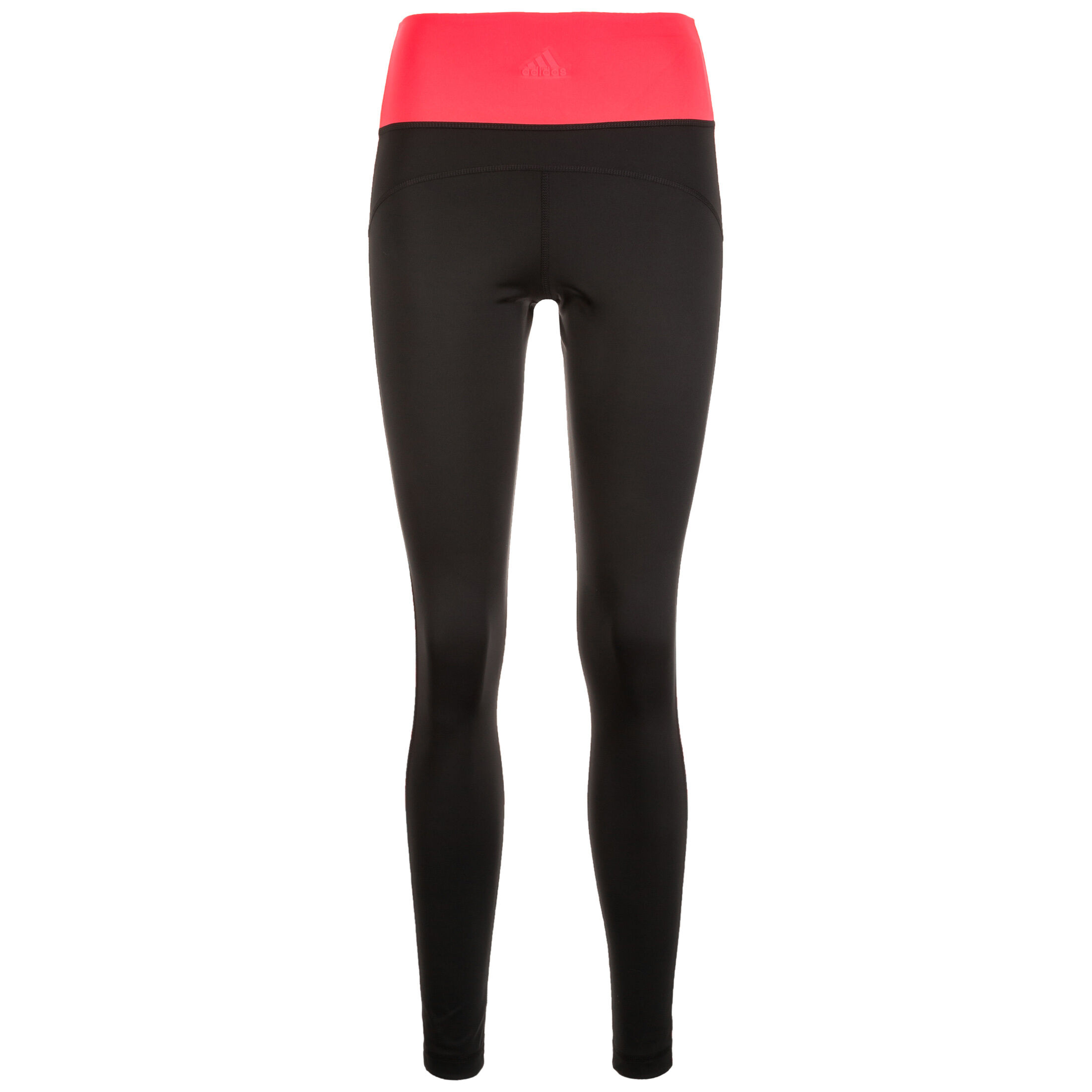 Pro Capri Trainingstight Damen