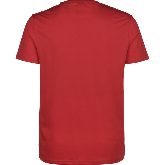 Chromia T-Shirt Herren, rot, zoom bei OUTFITTER Online