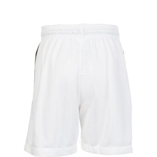 Dry Squad Short Kinder, weiß / schwarz, zoom bei OUTFITTER Online