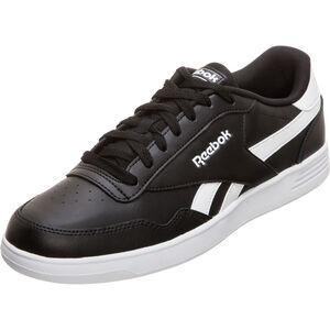 Royal Techque T Sneaker für Herren, schwarz / weiß, zoom bei OUTFITTER Online