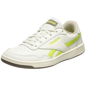 Royal Techque T Sneaker für Damen, beige / gelb, zoom bei OUTFITTER Online