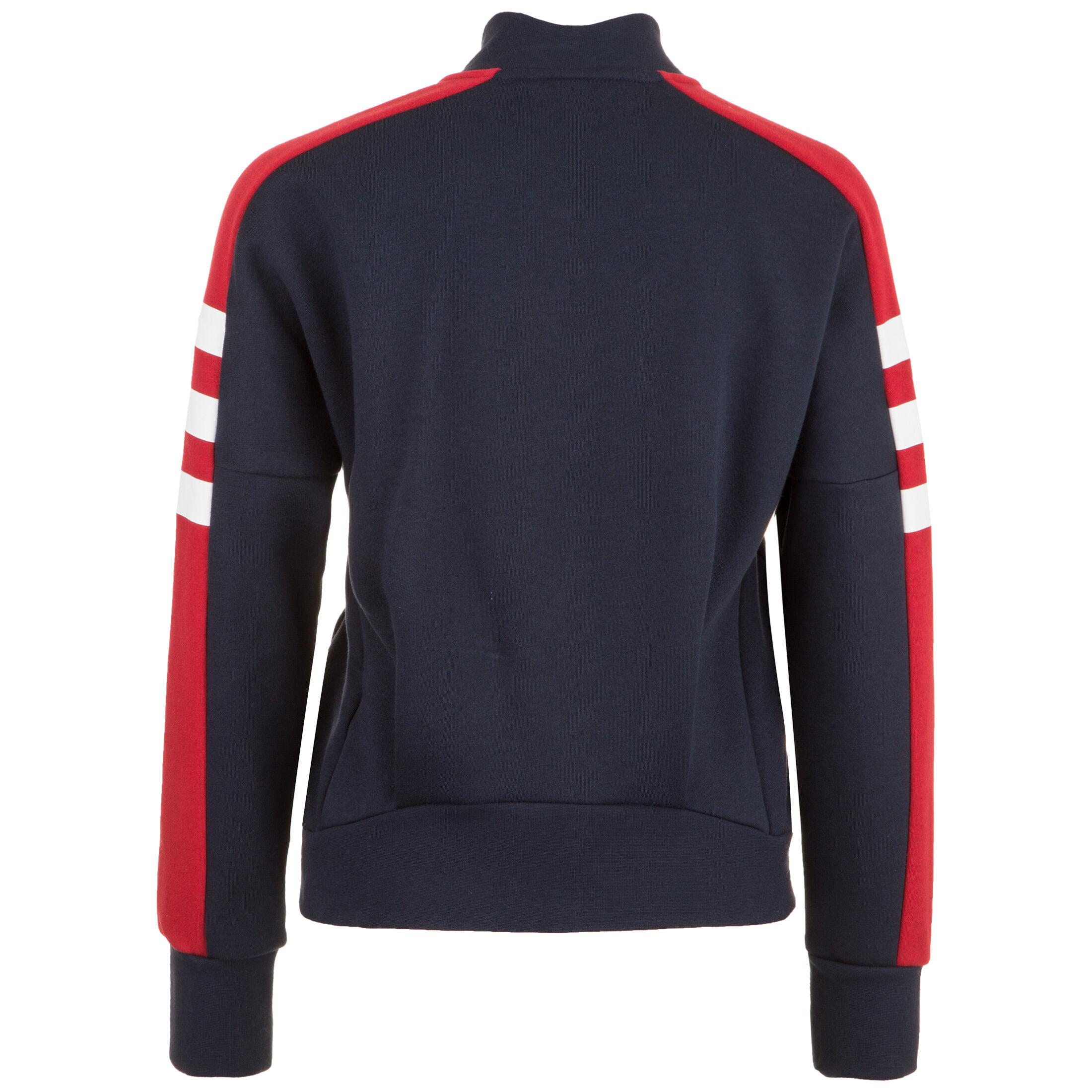 adidas Sport ID Jacke Damen bei OUTFITTER