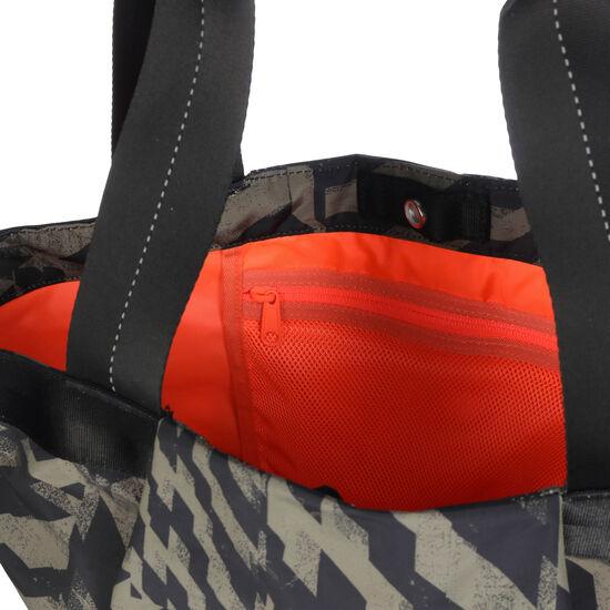 Favorite Graphic Tote Sporttasche Small Damen, , zoom bei OUTFITTER Online