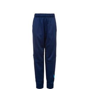 Therma GFX Trainingshose Jungen, blau, zoom bei OUTFITTER Online