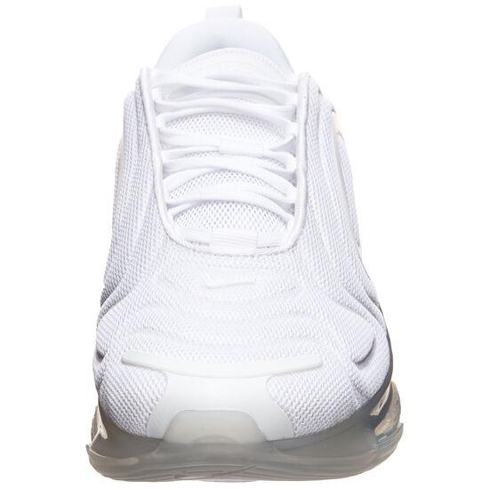 Air Max 720 Sneaker Herren, weiß, zoom bei OUTFITTER Online