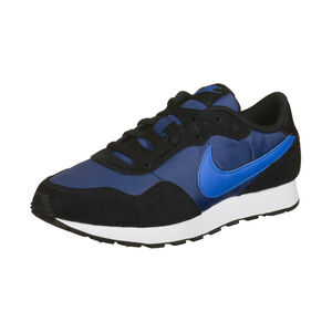 MD Valiant Sneaker Kinder, blau / weiß, zoom bei OUTFITTER Online