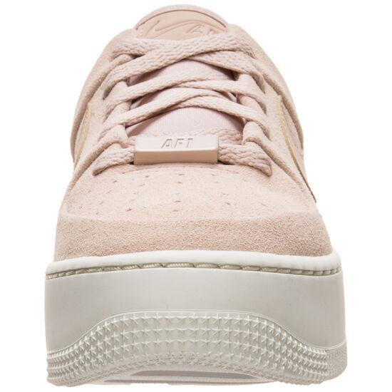 Air Force 1 Sage Low Sneaker Damen, beige, zoom bei OUTFITTER Online