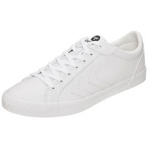 Deuce Court Tonal Sneaker, Weiß, zoom bei OUTFITTER Online