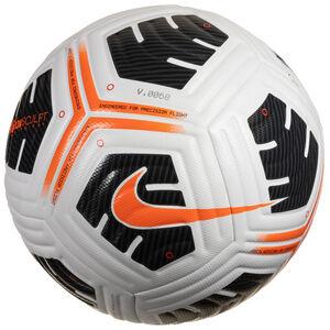 Academy Pro Fußball, weiß / schwarz, zoom bei OUTFITTER Online