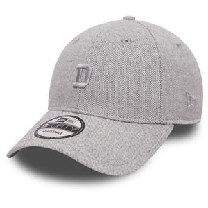 9Forty Basket Detroit Snapback, , zoom bei OUTFITTER Online