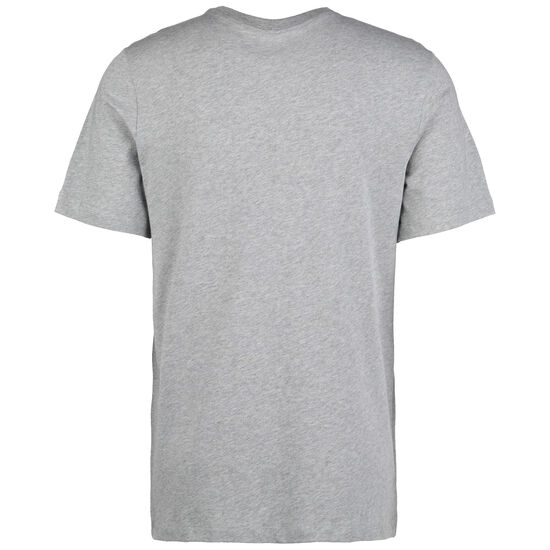 Pack 2-to-1 T-Shirt Herren, dunkelgrau, zoom bei OUTFITTER Online