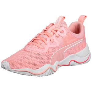 Zone XT Trainingsschuh Damen, rosa / weiß, zoom bei OUTFITTER Online