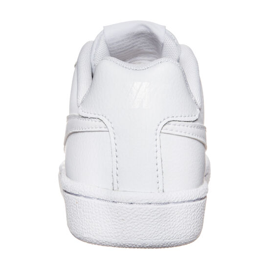 Court Royale Sneaker Kinder, Weiß, zoom bei OUTFITTER Online