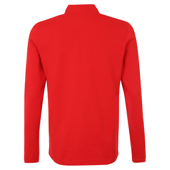 Academy 16 Midlayer Trainingsshirt Herren, Rot, zoom bei OUTFITTER Online