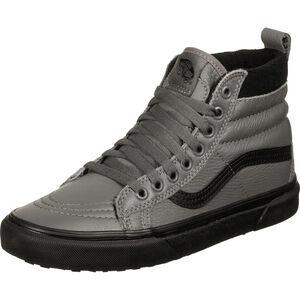 SK8-Hi MTE Sneaker, grau / schwarz, zoom bei OUTFITTER Online