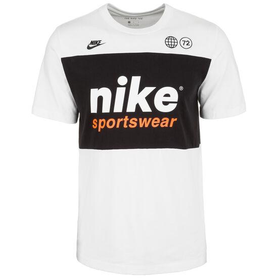 new products 68bae d88ed Statement T-Shirt Herren