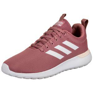 Lite Racer CLN Sneaker Damen, weinrot / pink, zoom bei OUTFITTER Online