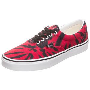 Era Sneaker, rot / schwarz, zoom bei OUTFITTER Online