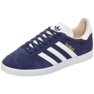 Gazelle Sneaker Damen, Blau, zoom bei OUTFITTER Online