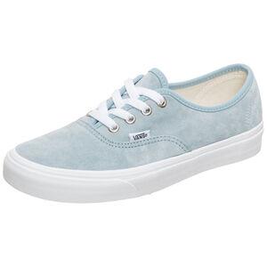 Authentic Sneaker Damen, hellblau / weiß, zoom bei OUTFITTER Online