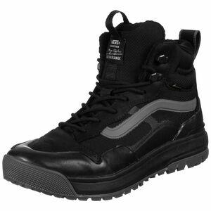 UltraRange EXO Hi MTE GORE-TEX Sneaker, schwarz / grau, zoom bei OUTFITTER Online