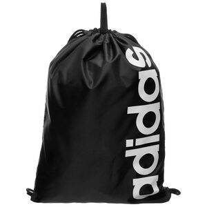 Core Gymsack Turnbeutel, , zoom bei OUTFITTER Online