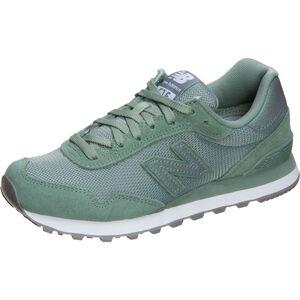 WL515-B Sneaker Damen, grün / grau, zoom bei OUTFITTER Online