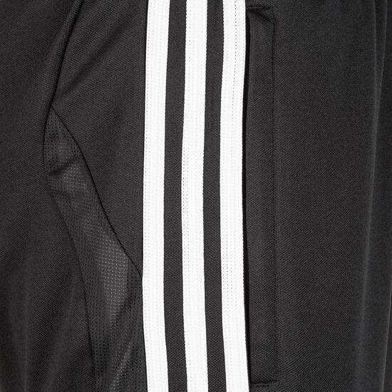 Tiro 19 Trainingshose Herren, schwarz / weiß, zoom bei OUTFITTER Online
