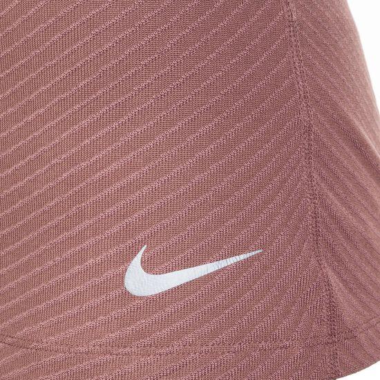 Element Laufkapuzenpullover Damen, rosa, zoom bei OUTFITTER Online