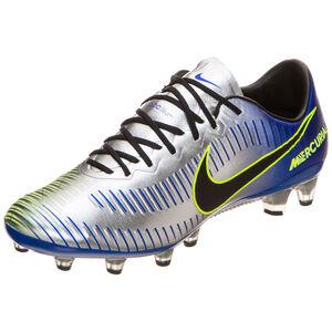 Mercurial Vapor XI Neymar AG-Pro Fußballschuh Herren, Blau, zoom bei OUTFITTER Online