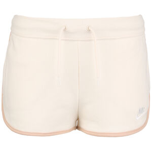 Heritage Short Damen, rosa, zoom bei OUTFITTER Online