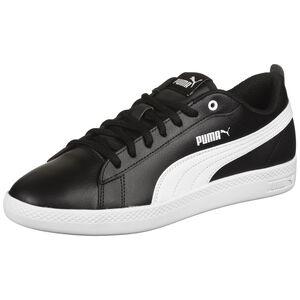 Smash v2 SD Sneaker Damen, schwarz / weiß, zoom bei OUTFITTER Online