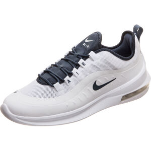 lowest price e93d1 3cb72 Air Max Axis Sneaker Herren, weiß   blau, zoom bei OUTFITTER Online. Nike  Sportswear