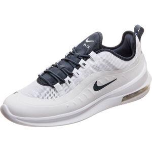 65b280031b500d Air Max Axis Sneaker Herren