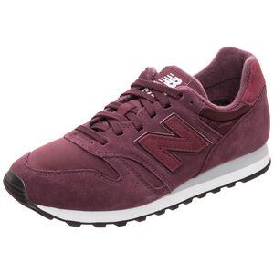 WL373-BSP-B Sneaker Damen, Rot, zoom bei OUTFITTER Online