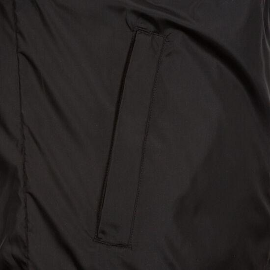 Striped Jacke Herren, Schwarz, zoom bei OUTFITTER Online