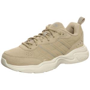 Strutter Sneaker Damen, beige / weiß, zoom bei OUTFITTER Online