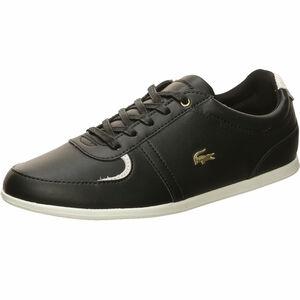 Rey Sport Sneaker Damen, schwarz, zoom bei OUTFITTER Online